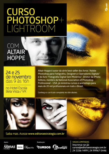 Curso-Photoshop-Lightroom (1)